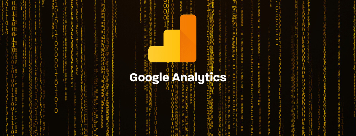 Script to Copy Filters between Google Analytics Accounts
